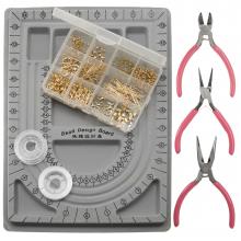 sieraden maken startpakket