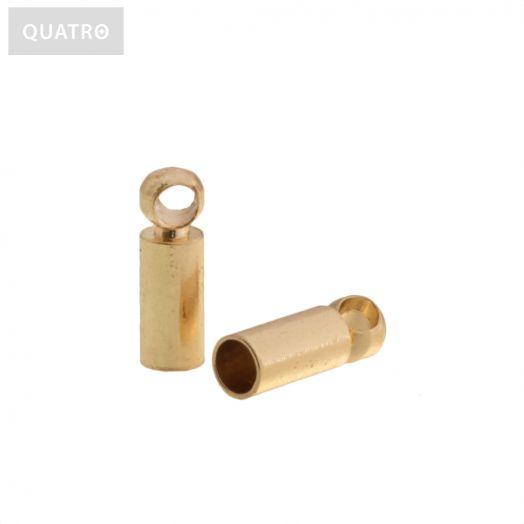 eindkapje 2mm