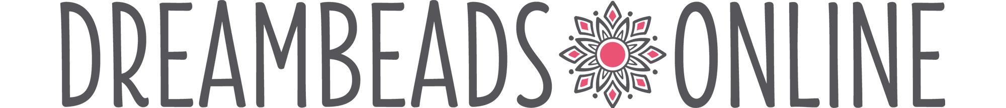 Kralen Groothandel & Online Webshop