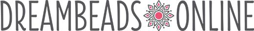 Dreambeads Online Kralengroothandel