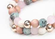 beads online store