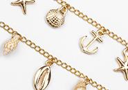 Charms & pendants