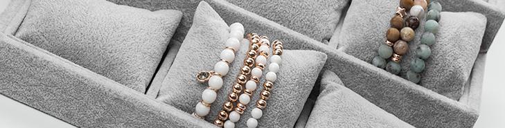Présentoir bijoux