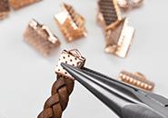 onderdelen om sieraden te maken