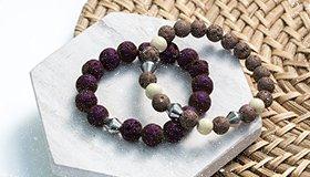 gemstone beads for sale